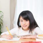独立分詞構文の慣用表現一覧:慣用句の訳し方を学ぼう!